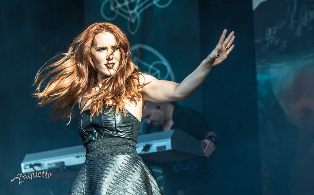 Epica-ThibaultYohan003.png