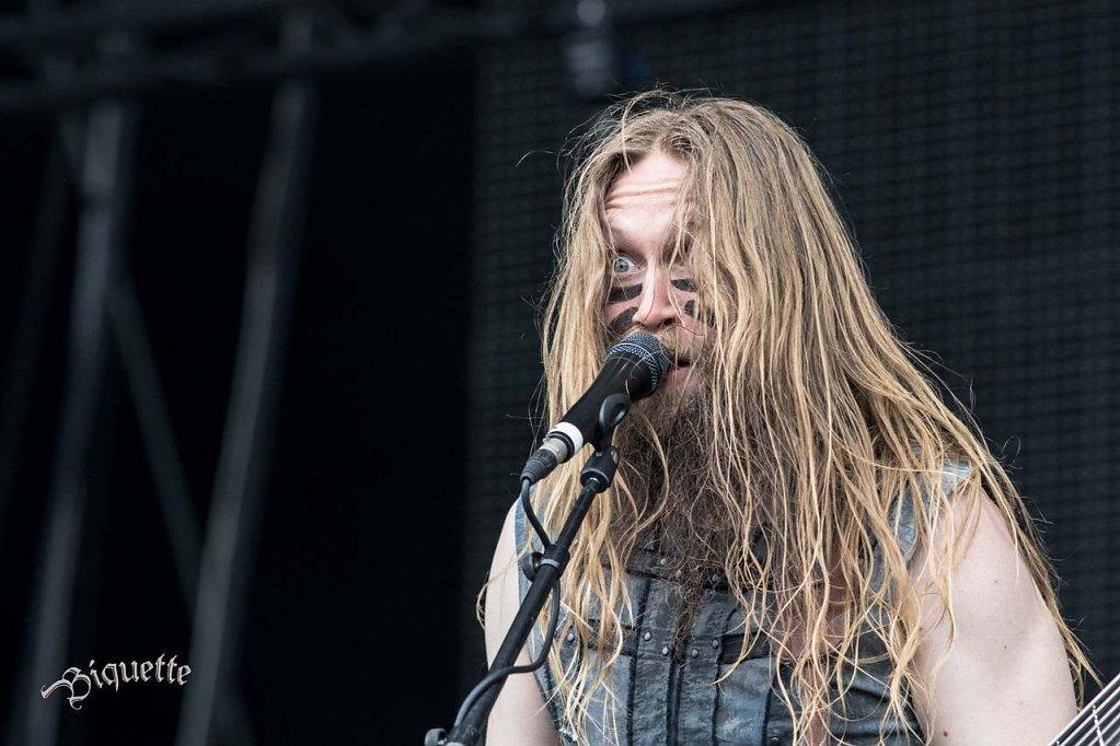 Wacken-2015-44-of-2962015-concert-Ensiferum-Festival-Germany-metal-Wacken.jpg