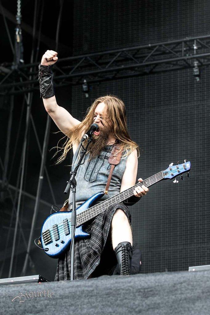 Wacken-2015-47-of-2962015-concert-Ensiferum-Festival-Germany-metal-Wacken.jpg