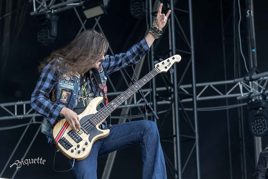 Wacken-2015-70-of-2962015-concert-Festival-Germany-metal-Stratovarius-Wacken.jpg