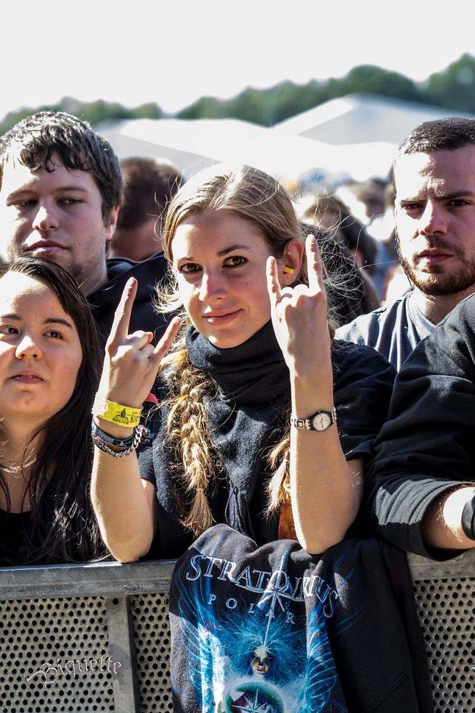 Wacken-2015-71-of-2962015-Ambiance-concert-Festival-Germany-metal-Wacken.jpg