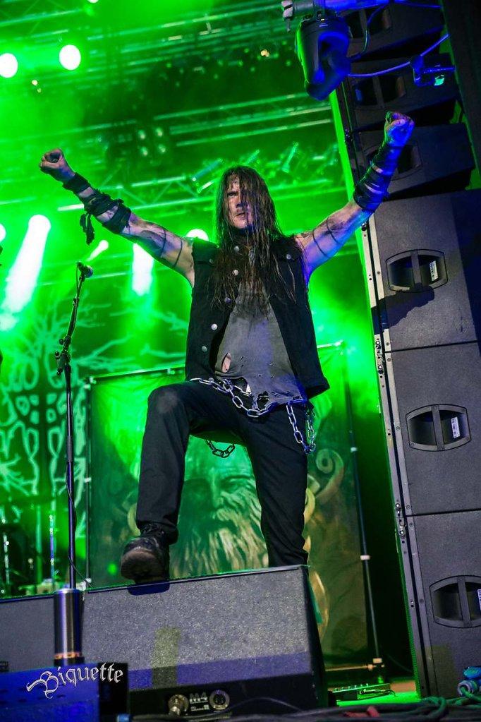 Wacken-2015-108-of-2962015-concert-Festival-Germany-metal-Thyrfing-Wacken.jpg