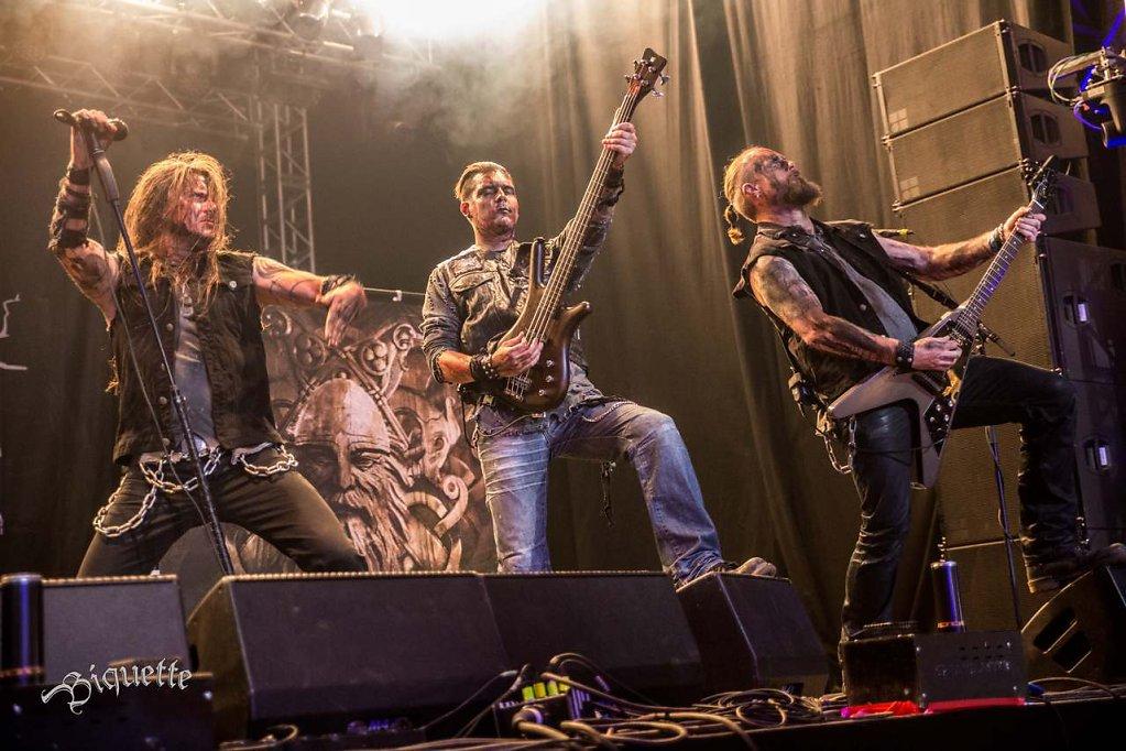 Wacken-2015-113-of-2962015-concert-Festival-Germany-metal-Thyrfing-Wacken.jpg