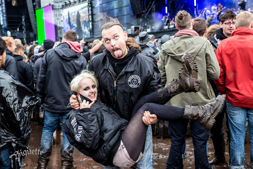 Wacken-2015-14-of-2962015-Ambiance-concert-Festival-Germany-metal-Wacken.jpg